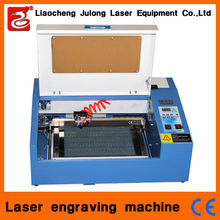 laser engraving machine wood pen 3020M wood pen laser engraver machine