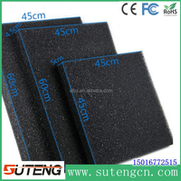 Factory Directly Sell Open Cell Reticulated