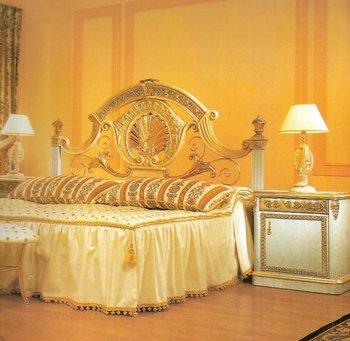 Muebles de dormitorio antiguo buy muebles de dormitorio antiguo product on Muebles de dormitorio antiguos