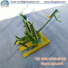 Rice transplanting machine China rice transplanter