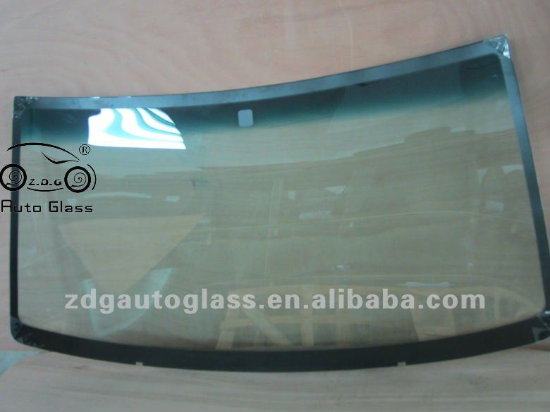 Front windshield car glass mirror MB140