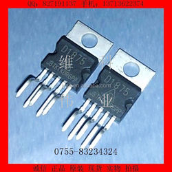 upright TO220 audio power amplifier IC--WKWY2 New IC D1875