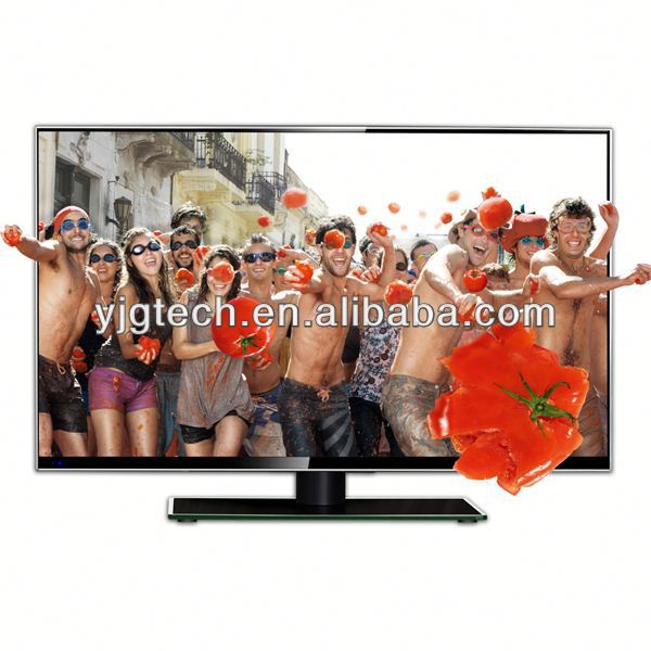 32 INCH LCD LED TV (1080P Full HD 1920x1080 Resolution 16:9 Screen) factory sell 50inch smart led tv