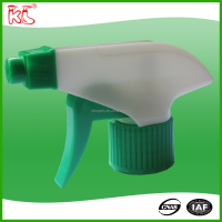 Latest new model superior service hand-held stream foam trigger sprayer