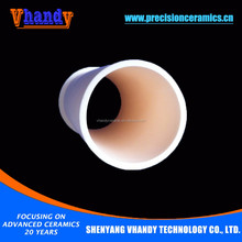 VHANDY zirconia raw material ceramic cylindrical rollers