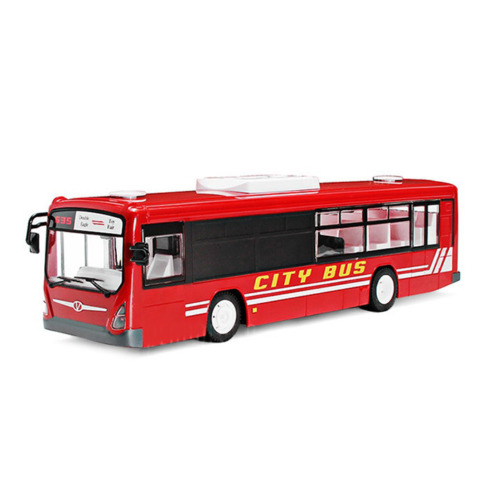 573635-1:14 2.4GHz 4CH RC Bus - RTR