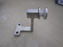 stainless steel 304 316 /balustrad/stainless steel handrail fitting