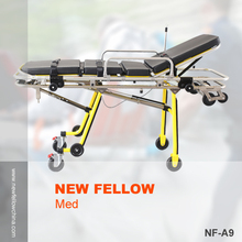 NF-A9 Emergency Rescue Stretcher Medical Equipment