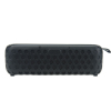 Portable Waterproof Solar Bluetooth Speaker Made In China