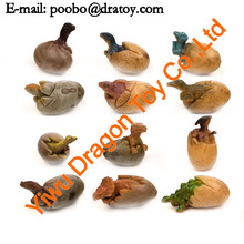 best quality small toys dragon eggs