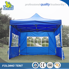 Made in China factory manufacturing strong frame garden outdoor event canopy hot sale marquee church tents for donation