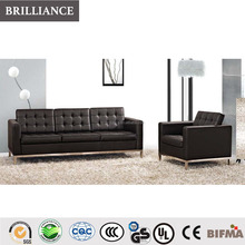 Commercial furniture new model sofa sets pictures 1+2+3