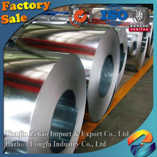 6mm thick galvanized steel sheet <strong>metal</strong> in china alibaba /Gi coil