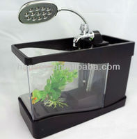 used fish tanks for sale