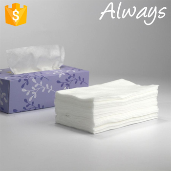 20*20cm factory directly sale OEM/ODM dry baby wipes,baby drooling dry wipes wholesale