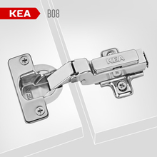 Superior Quality Dtc Two Way 95 Degree Cabinet Hinges