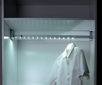 Wardrobe led sensor light made in china