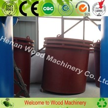 best selling factory sale wood kiln for activated carbon