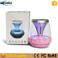 Alibaba Newest Portable Blue tooth Speaker,Super Bass Blue tooth Tower Speaker wholesale