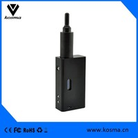 2015 Hot selling vapor cigarette of 30w mod clone dna 30 box mod from China