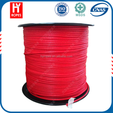 HYropes RR0174 red Color ropes for hand spear fishing spearfishing gear