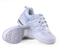 Women sneakers hip hop shoes men shoes brands casual high top trainers sports shoes