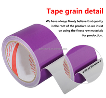Synthetic Leather Adhesive Tape