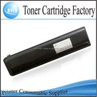 Top copier toner cartridge compatible Toshiba T-1810 printer consumable
