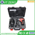 New 2016 12V Cordless Driver Power Tool With Battery