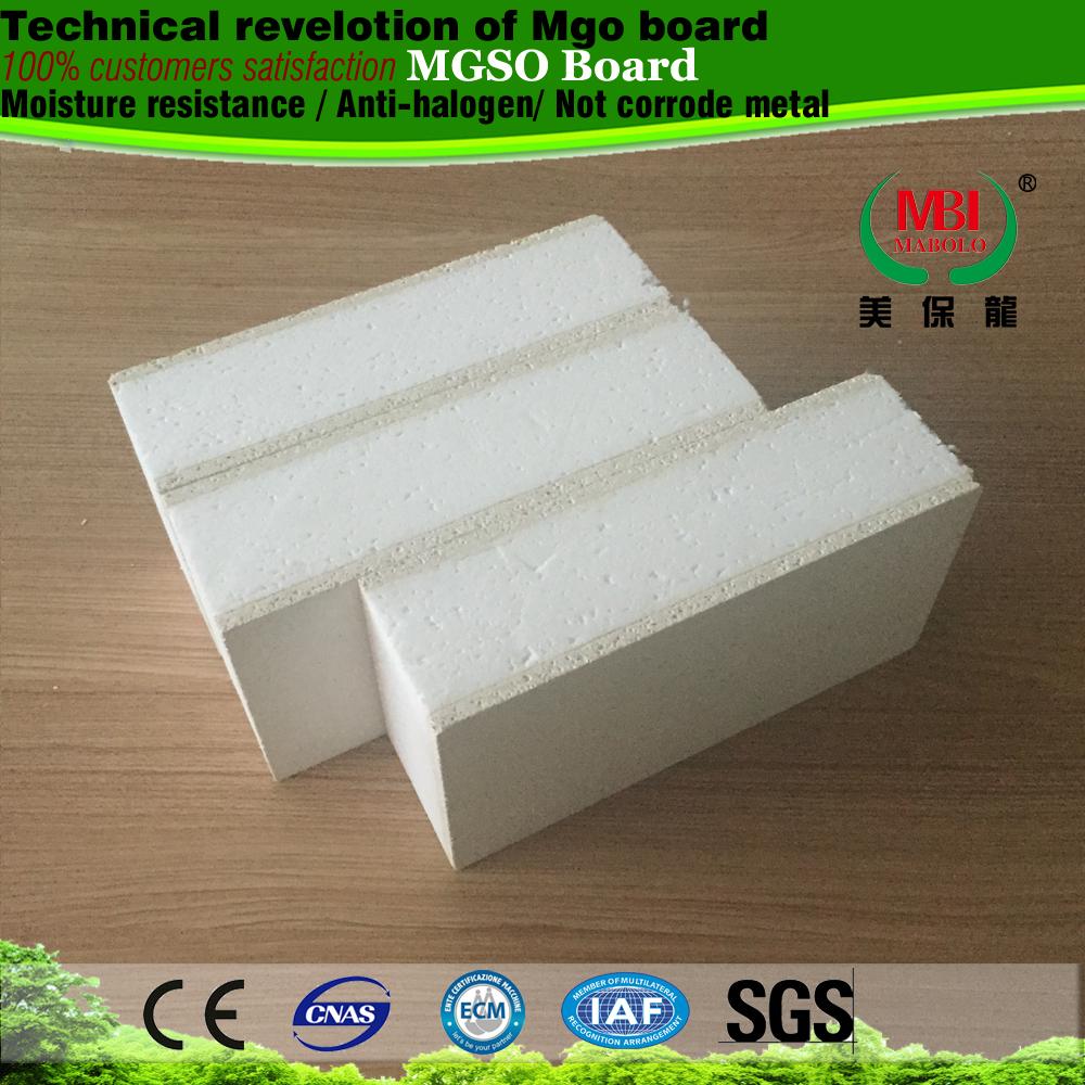 Koop laag geprijsde dutch set partijen groothandel dutch for Moisture resistant insulation
