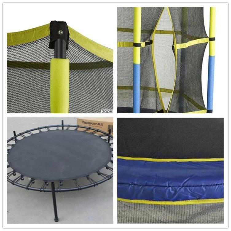 trampoline pas cher (15)
