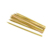 Wholesales disposable bamboo bbq skewer