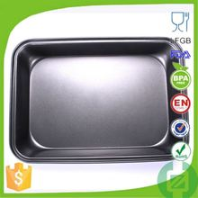 online shopping silicone handle cake pan