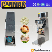 high quality meat ball making machinery