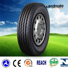 tires made in china for korea 315/80R22.5 295/75r22.5