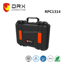 IP67 Rhino case Waterproof carry military portable waterproof plastic project box electronic case