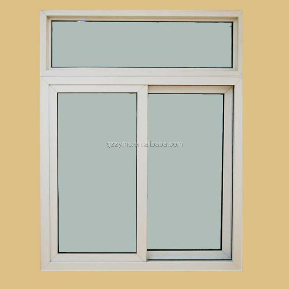 pvc sliding glass window grill designs home distributor indonesia