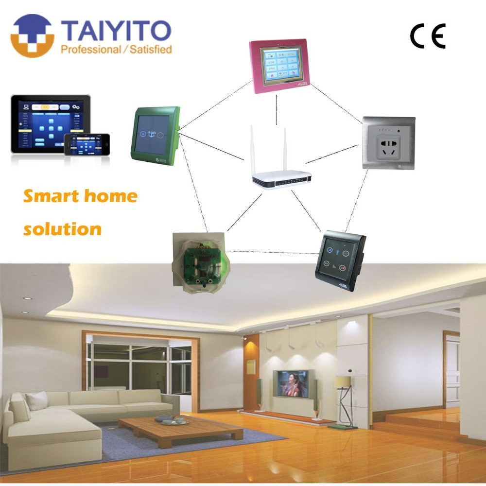 list manufacturers of zigbee dimmer switch buy zigbee dimmer switch get discount on zigbee. Black Bedroom Furniture Sets. Home Design Ideas