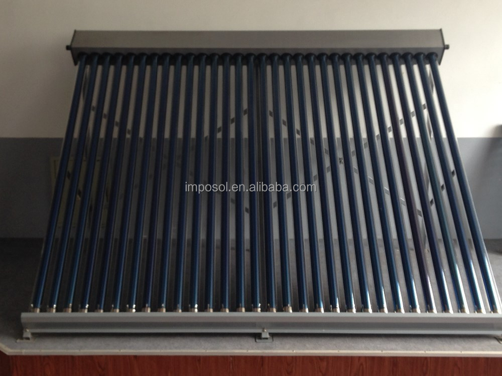 List Manufacturers Of Solar Heater For Pool Buy Solar Heater For Pool Get Discount On Solar