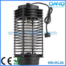 WN-IKL04 insect Mosquito killing lamp