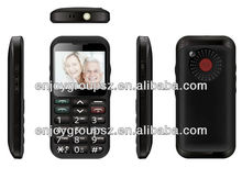 high quality biger button phone for seniors