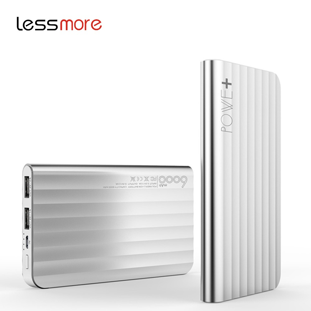 2017 new inventions for business new design power bank hand charger 6000mah best power bank brand lithium power pack