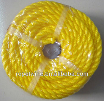 pe rope for sale