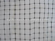 Bop netting,Bop stretched mesh,trellis netting(get through ISO 9001)