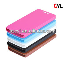 Case for sony xperia c s39h c2305/ Flip cover for sony xperia c s39h/ Leather cover for sony xperia c c2305 s39h