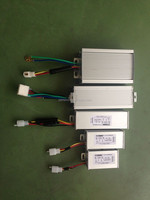 digital tv analog converter electric equipment