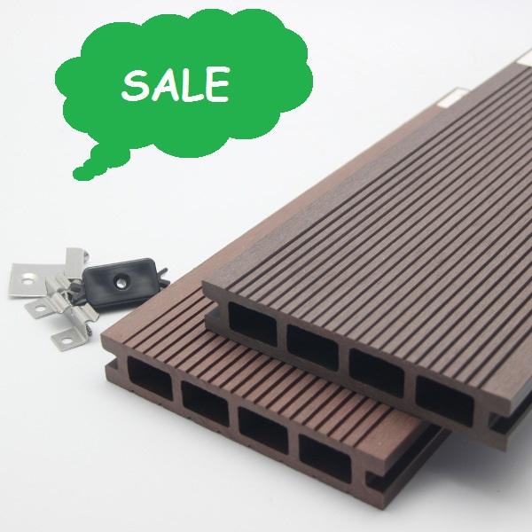 gro handel bodenbelag draussen kaufen sie die besten. Black Bedroom Furniture Sets. Home Design Ideas