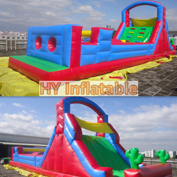 kids obstacle course giant inflatable obstacle course cheap inflatable obstacle course cheap inflatable obstacle course