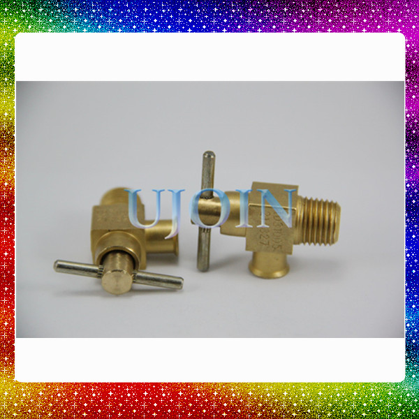Discharge switch for cummin tool sale NT855 K19 214327