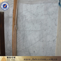 nature stone carrara white marble